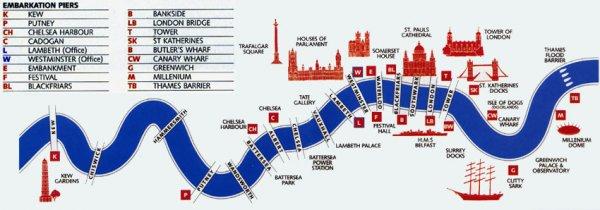 thames-river-map